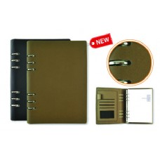 A 5103PS Thermo PU Notebook