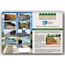 Brochure A3